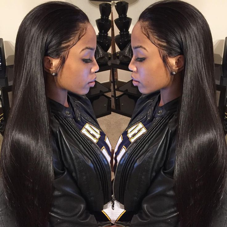 2591 best straightened natural hair images on pinterest braids 2591 best straightened natural hair images on pinterest braids hair and hairstyles pmusecretfo Choice Image