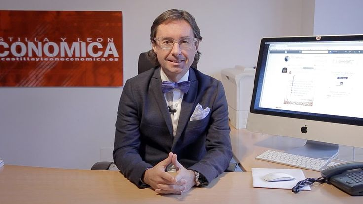 Alberto Cagigas: Las relaciones públicas de toda la vida
