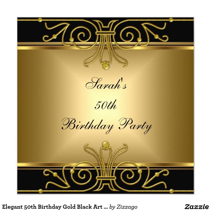 8247 best Zizzago Invitations images on Pinterest | Zazzle ...