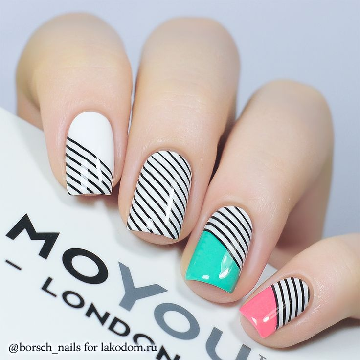 MoYou London Illusion 11