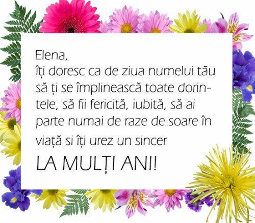 felicitari-constantin-si-elena--mesaje-urari-de-sf-constantin-si-elena_75418200.jpg (500×436)