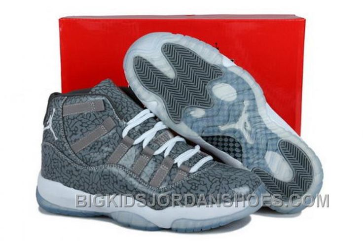 http://www.bigkidsjordanshoes.com/germany-nike-air-jordan-xi-11-new-online-releases-grey-2016-sale.html GERMANY NIKE AIR JORDAN XI 11 NEW ONLINE RELEASES GREY 2016 SALE Only $94.00 , Free Shipping!