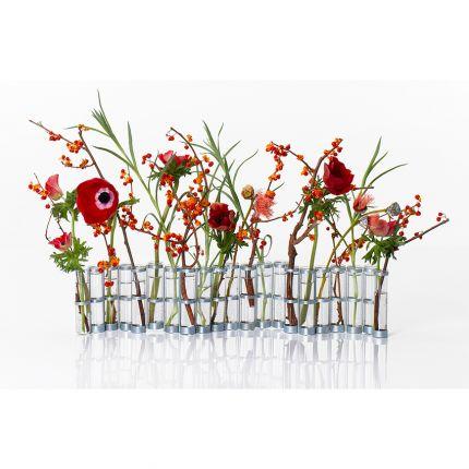 I have one already, tho not that expensive. I like the arrangement. Vase D'Avril - Small | Tse & Tse | HORNE