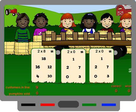 Really great Smartboard site: Blogs Websites Fonts App, Smartboard Games, Multiplication, Boards Games, Website Smartboardgoodies Com, Boards Activities, Smartboard Technology, Smartboard Goodies Resources, Smartboard Site