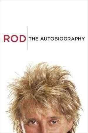 short autobiography essays
