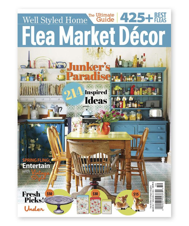 9 best books magazines images on pinterest french for French country magazine online