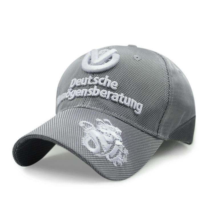 $16.23 (Buy here: https://alitems.com/g/1e8d114494ebda23ff8b16525dc3e8/?i=5&ulp=https%3A%2F%2Fwww.aliexpress.com%2Fitem%2FNew-Caps-Formula-1-Baseball-Cap-Michael-Schumacher-Signed-F1-Cap-Racing-Gorra-Snapback-Sport-Bone%2F32657731994.html ) New Caps Formula 1 Baseball Cap Michael Schumacher Signed F1 Cap Racing Gorra Snapback Sport Bone Outdoor Mens GP Hat for just $16.23