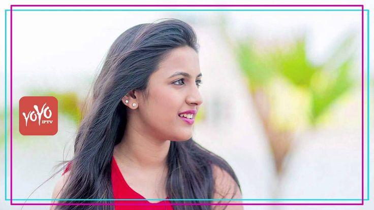 Hero Naga Shourya Sweety Shetty Anushka Dating Story Revealed | Cine Tal...