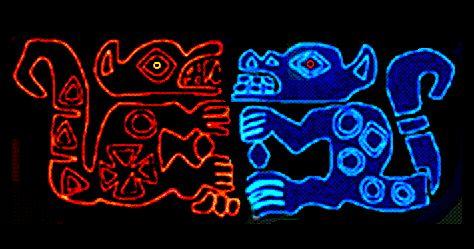 Filosofía indígena: Pacha Kamaq y Wiracocha