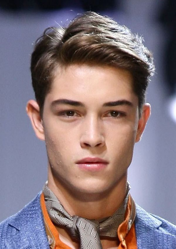 side+swept+textured+haircuts+for+men