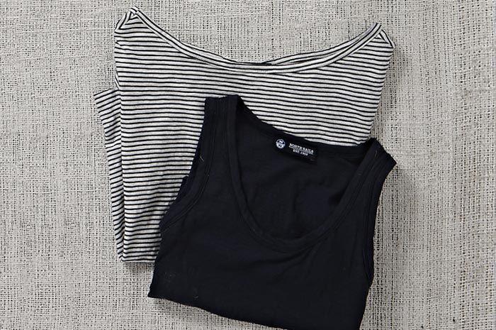 #NorthSails #Lookbook #collection #spring #summer #2014 #Tshirt #jersey #cotton #Cesare #Medri #collezione #primavera #estate #maglietta