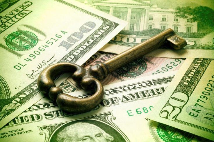 Хотите стать богаче? Пройдите тест   Эзотерики утверждают, что богатым стать очень просто, нужно лишь захотеть, и тогда все мечты сбываются. Да только вот мы сами не осознано стать богатыми не хотим. Нам комфортнее быть бедным. Не нужно думать, куда вкладывать деньги, не заниматься благотворительностью, не думать о защите своей собственности, не бояться зависти окружающих… Причин, отворачивающих нас от богатства очень много. И часто мы о них даже не задумываемся. Если же вы все-таки искренне…