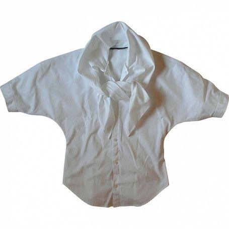 camicia shirt RALPH LAUREN 4 us