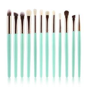 Pro Makeup 12 pc Set