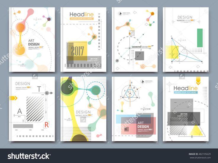 math brochure template - 39 best brochures images on pinterest brochures flyer