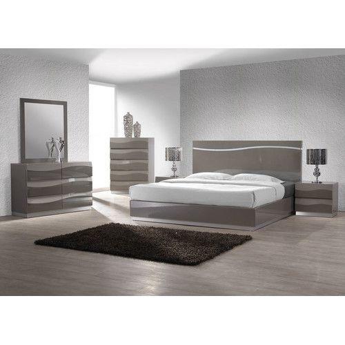 30 mejores imágenes de master bedroom en Pinterest | Dormitorio ...