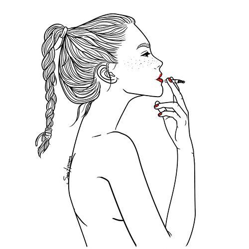 66 mejores imgenes de Sara Herranz en Pinterest  Sara herranz