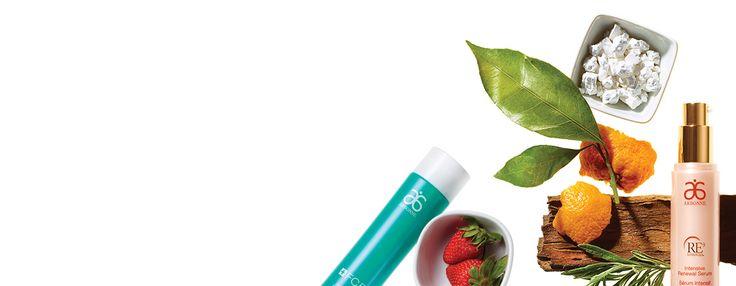 Politiques d'ingrédients | Arbonne Les produits Arbonne sont inspirés par la nature et leur efficacité est scientifiquement éprouvée. Renseignez-vous sur Arbonne.ca.