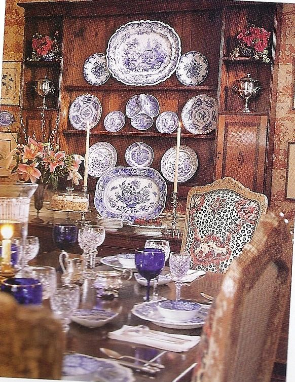263 best charles faudree style images on pinterest for Charles faudree antiques and interior designs