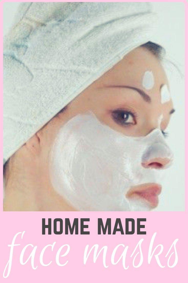 Homemade facial masks for normal skin, masterbating hot boy