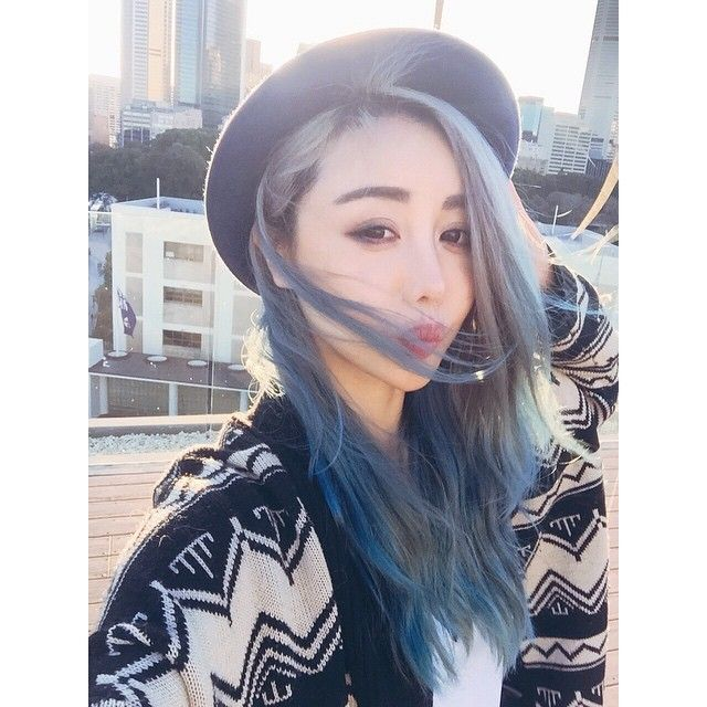 143 Best Wengie Images On Pinterest