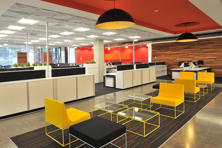 467 Best Interior Commercial Spaces Images On Pinterest Corporate Interior Design Corporate