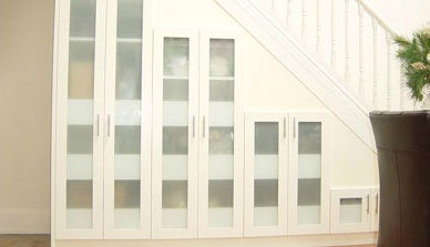 In Touch Interiors have been in the custom cabinet making industry in the GTA for over 10 years!