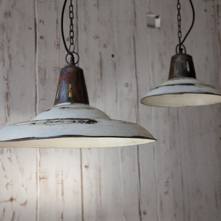 amazing chic industrial light fixtures. Shimla Pendant Lights from Nkuku  Shop Indigo 14 best NKUKU Lighting images on Pinterest lamps