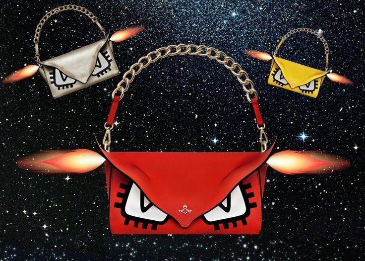 #flying #fatalbag #cattocatto #eyes #bag #love