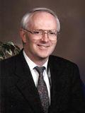 Best Toronto Litigation Lawyer