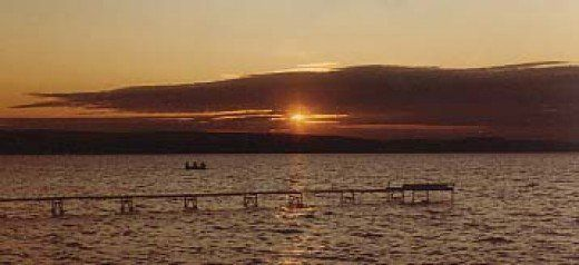 Chautauqua Lake New York is one of those one of a kind place that seem like things never change. No matter what time of year there are always plenty of things to do.