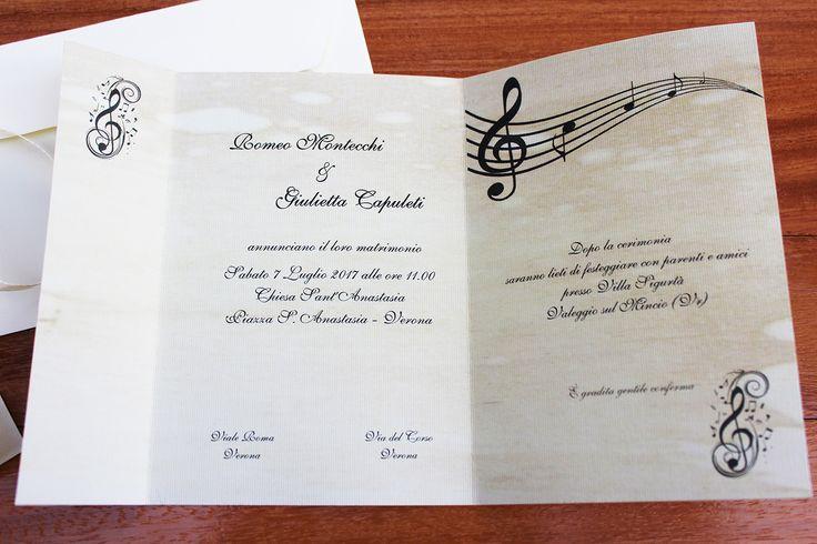 #Twill #Favini wedding stationary / Le nozze di Alice www.lenozzedialice.it - Find more about #Twill http://www.favini.com/gs/en/fine-papers/twill/features-applications/
