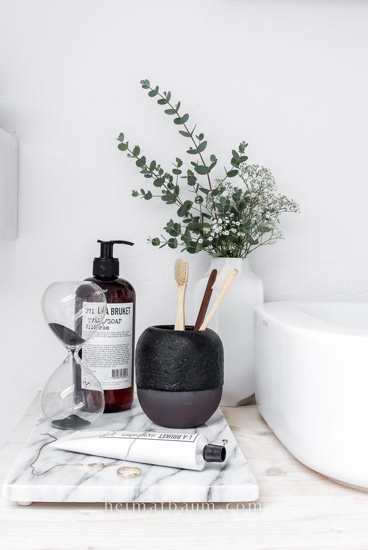 Deko | Stil | Wohnung | Inspiration | Ideen | Schale | Schmuck