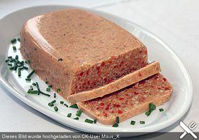 Pimento 'Käse', ein tolles Rezept aus der Kategorie Vegan. Bewertungen: 24. Durchschnitt: Ø 4,5.