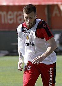 It's Liverpool for Luis Alberto and Aston Villa for Luna - MARCA.com (English version)