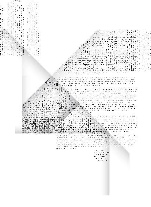 (60) experimental typography   Tumblr