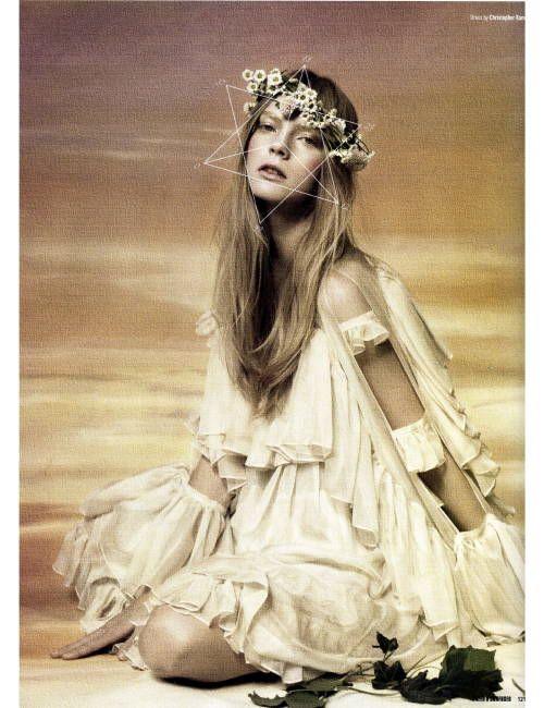 Claudia Seiler - Page 5 - the Fashion Spot