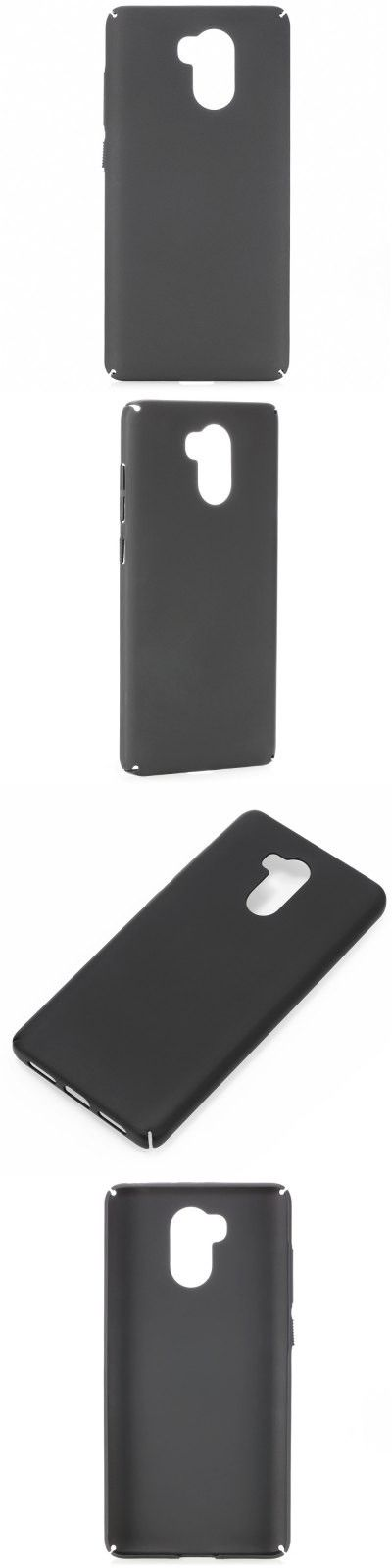 Luanke Cover PC Case Protector-3.59