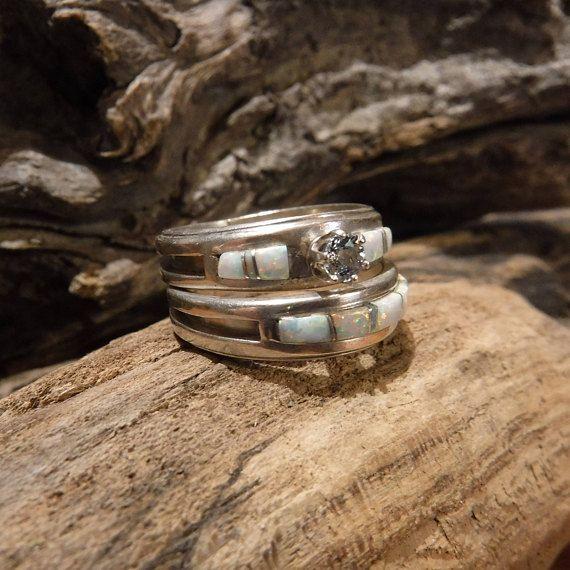 Best 25+ Navajo Wedding Ideas On Pinterest