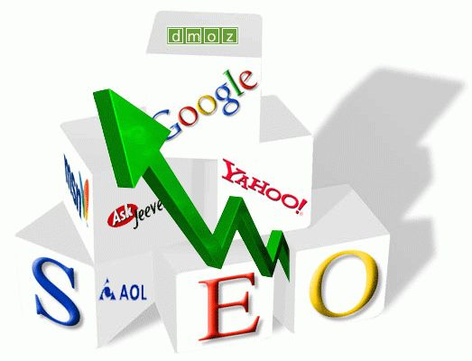 Top SEO tools that will save you thousand spent on faux services