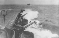 Zuikaku November 1941 - Japanese aircraft carrier Zuikaku - Wikipedia, the free encyclopedia