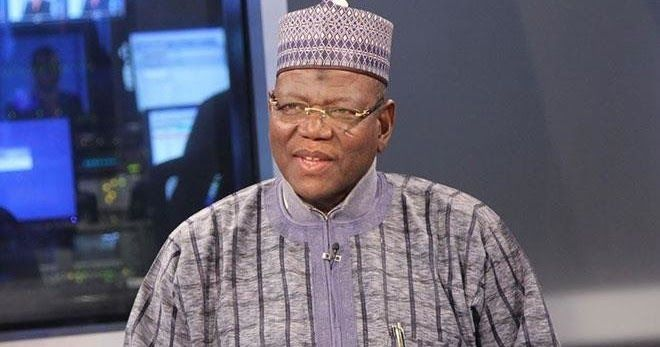 The police in Kano on Sunday arrested the immediate past governor of Jigawa Alhaji Sule Lamido.  A reliable source told the News Agency of Nigeria (NAN) in Kano that Lamido was arrested for allegedly inciting his supporters to stop theconductofstatesupcominglocalcouncilpolls.  NAN reports that the arrest of Lamido may be connected with a programme aired on one of the Kano local radio stations.  Lamido was alleged to have directed his supporters during the programme to ensure thatthey win the…