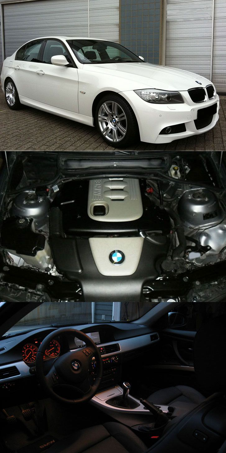 48 best bmw 3 series images on pinterest engine motor engine and why is bmw 3 series an admired family car in the uk bmw fandeluxe Gallery