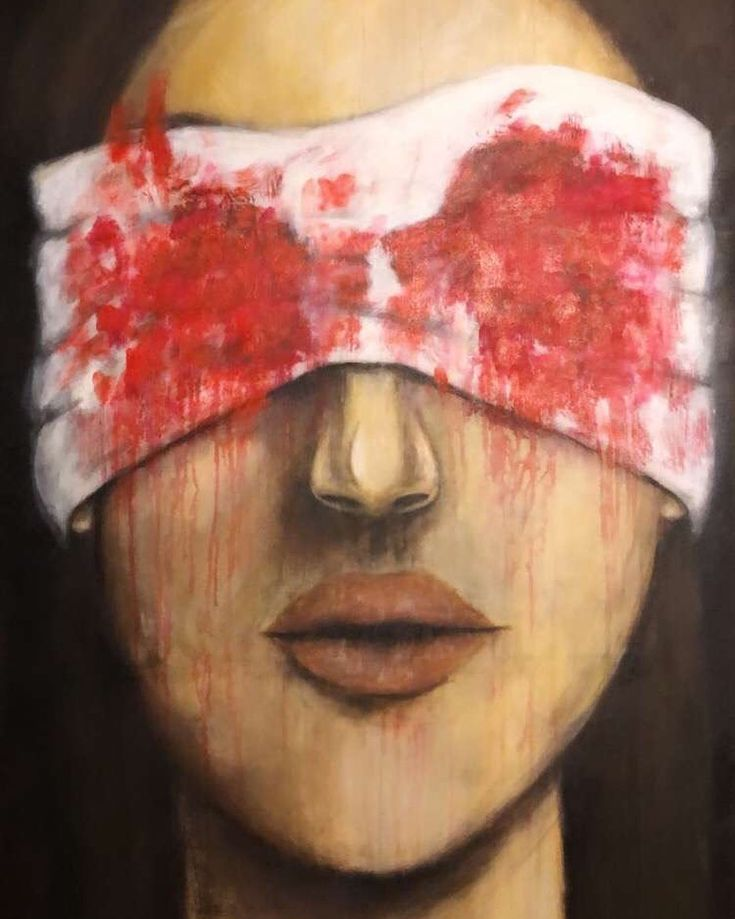 Acrylic On Canvas Acrylicpainting Art رسم Oilpainting Artist Galleryart Gallery Canvasart Canvas Canvaspain In 2020 Canvas Painting Canvas Art Oil Painting
