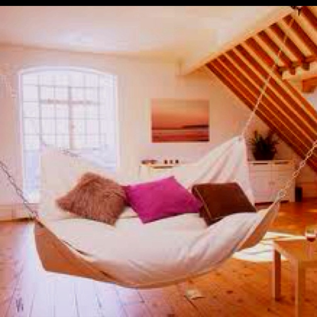 Bed swing sex swing make it all possible spice it up for Bedroom ideas sex