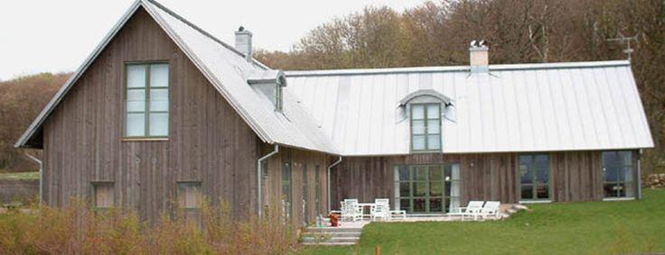 Bildresultat för järnvitriol fasad