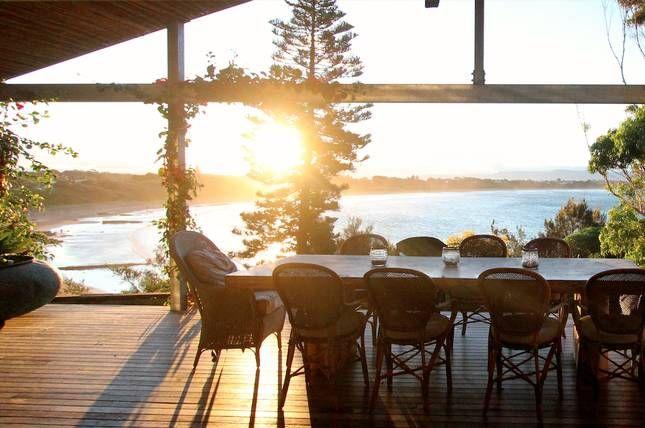CULBURRA HOUSE - Resort style, a Culburra Beach House   Stayz
