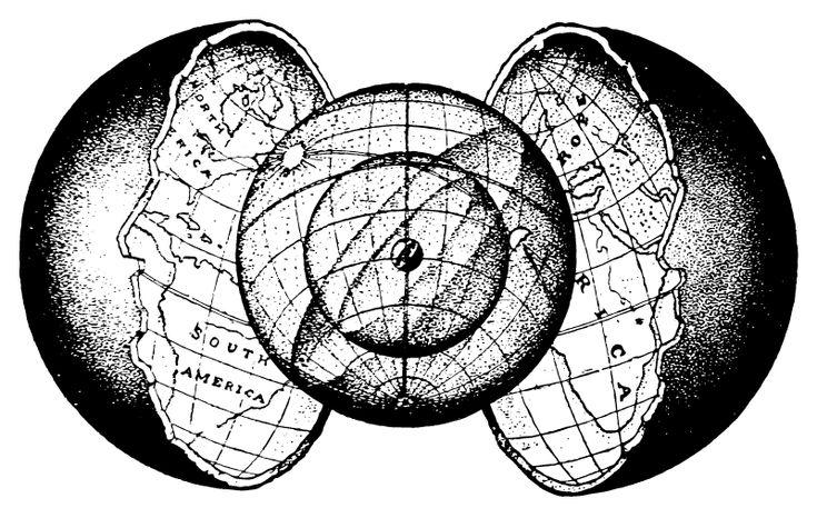 COSMOGONIA: Se refiere a la narración mítica sobre el origen del mundo y/o del universo.El ser humano siempre ha buscado explicación al origen de las cosas, al ser formuladas en una época donde no existía la ciencia, se hacían con base en mitos donde los dioses hacían gran parte del trabajo. La cosmogonía es una necesidad humana de explicarse a sí mismo, de dar un sentido a su existencia y de tratar de entender el mundo de que lo rodea.
