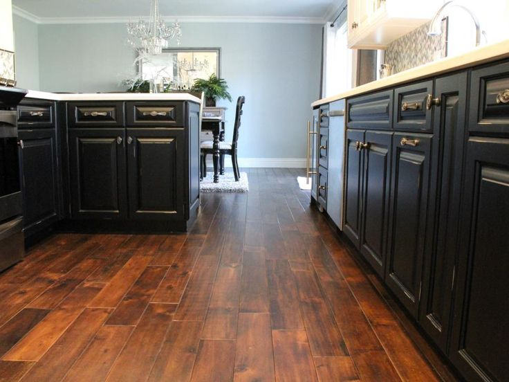 dark laminate flooring in kitchen top 24 ideas about ideas for the house on 8564