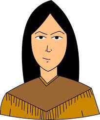 Rallye informatique : Les Iroquoiens vers 1500